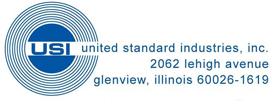 United Standard Industries, INC.